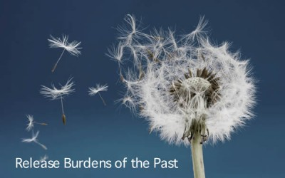 release-burdens-of-the-past